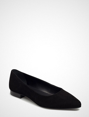 Carla F ballerinasko, Shoes