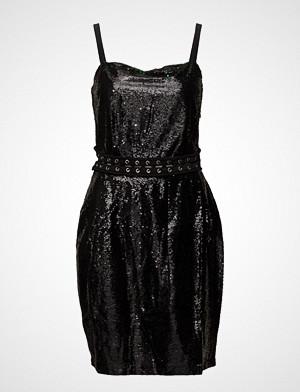 Diesel Women kjole, D-Bookie Dress