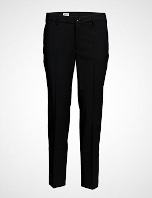 Filippa K Luisa Cropped Cool Wool Slack - Fashionstreet.no 87bf73bca1604