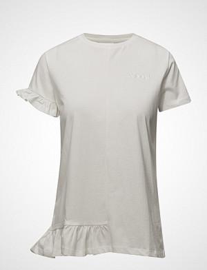 2nd Day T-skjorte, 2nd Beryl