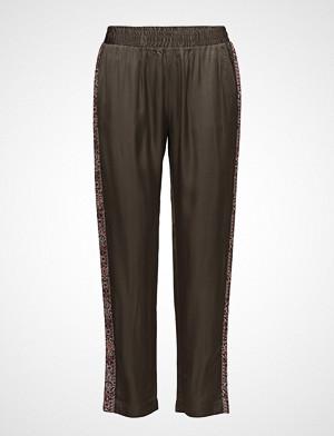 Odd Molly bukse, Plume Pants