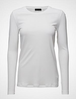 2nd Day T-skjorte, 2nd Bria