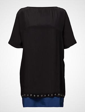 Diesel Women kjole, D-Dara Dress