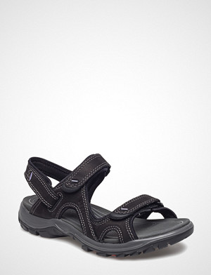 ECCO sandaler, Offroad Lite  (Ladies)