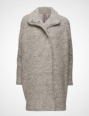 Samsøe & Samsøe Hoff jacket 6182 Fashionstreet.no