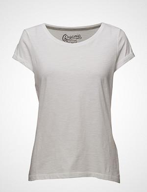Edc by Esprit T-skjorte, T-Shirts