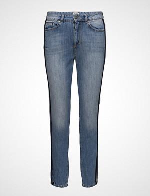 Twist & Tango jeans, Sarah Jeans Slim Jeans Blå TWIST & TANGO