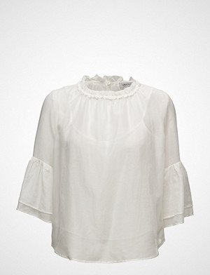 Marella bluse, Ussuri