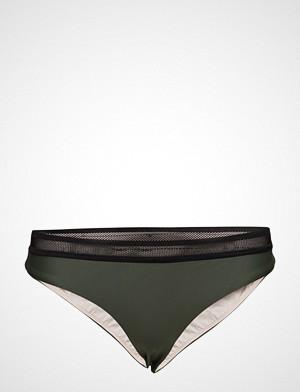 Casall bikini, Lace Bikini Brief