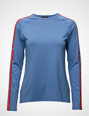 J.Lindeberg T-skjorte, W Avril Poly Jersey