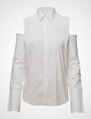 2nd Day skjorte, 2nd Mellowa