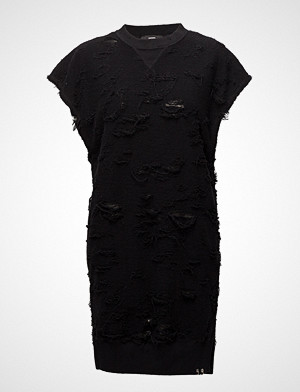 Diesel Women kjole, D-Nifer Dress