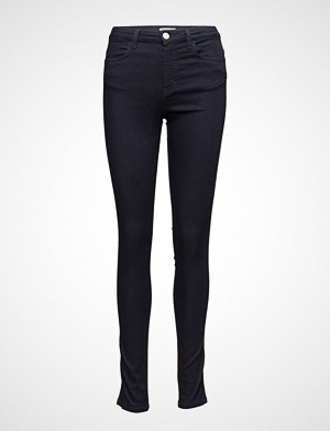 Filippa K jeans, Lola Super Stretch Jean Skinny Jeans Blå FILIPPA K