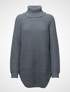 Hope genser, Grand Sweater