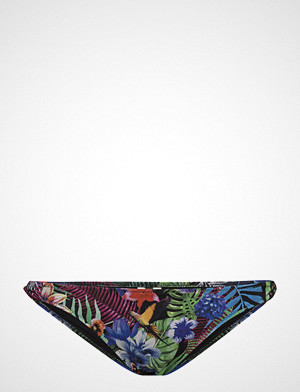 Desigual bikini, Biki ÉVy