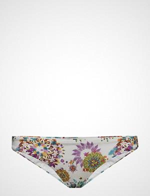 Desigual bikini, Biki Jules