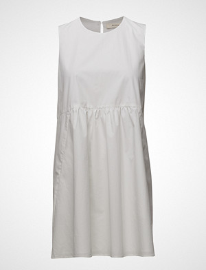 ÁERON kjole, Gathered Babydoll