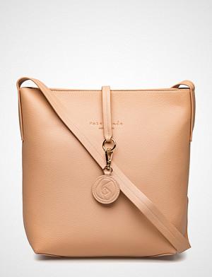 Rosemunde håndveske, Bag Big