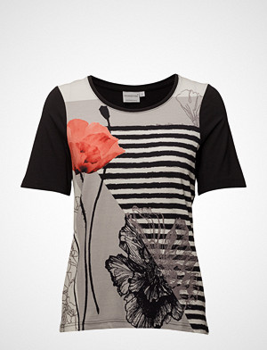 A Child Of The Jago T-skjorte, T-Shirt S/S