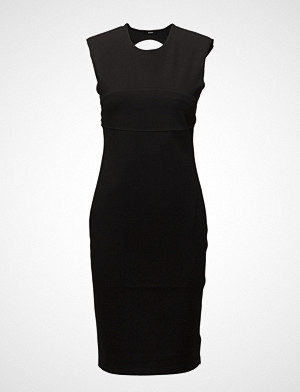 Diesel Women kjole, D-Stacie Dress
