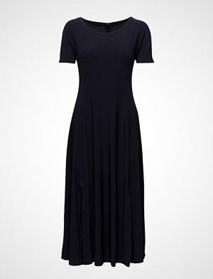 Max Mara Leisure kjole, Gerona