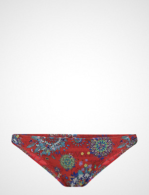 Desigual Biki Odessa Ukraine Bikinitruse Rød DESIGUAL