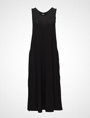 Max Mara Leisure kjole, Savio