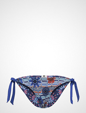 Desigual bikini, Biki Elie