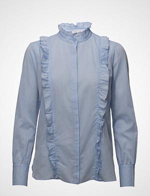 Second Female skjorte, Wild Shirt