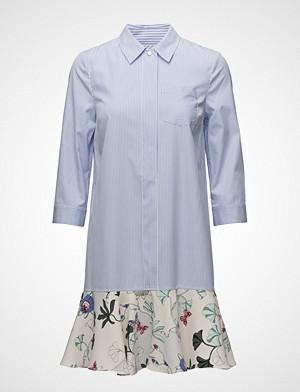 Tommy Hilfiger kjole, Myra Dress