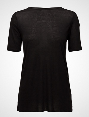 Cheap Monday T-skjorte, Avant Top