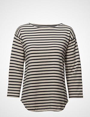 Mads Nørgaard T-skjorte, Bretagne Organic Thilke