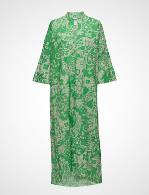 Hope kjole, Pride Dress