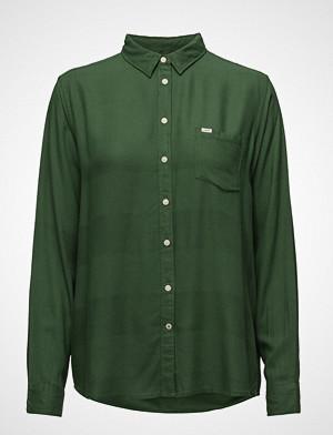 Lee Jeans bluse, One Pocket Shirt