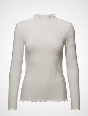 Mads Nørgaard T-skjorte, 5x5 Rib Trutte