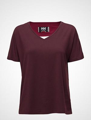 Helly Hansen T-skjorte, W Thalia Loose T-Shirt