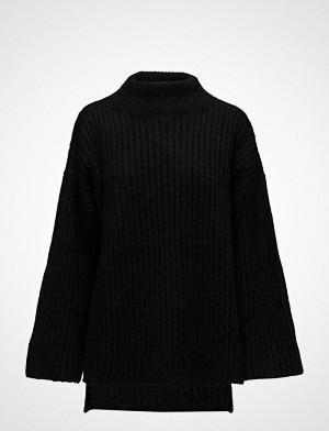 BOSS Business Wear genser, Fasina