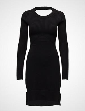 Diesel Women kjole, M-String Dress