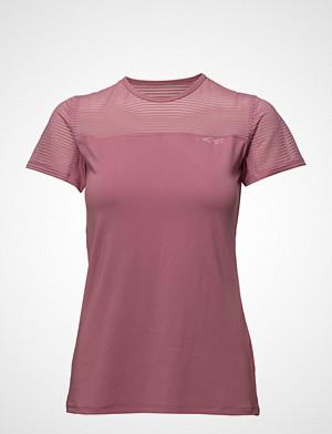 Röhnisch T-skjorte, Miko Tee