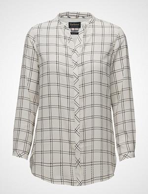 Barbour skjorte, Barbour Rosyth Shirt