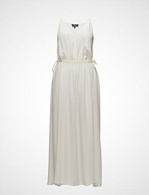 Theory kjole, Relaxed V Maxi.Moder