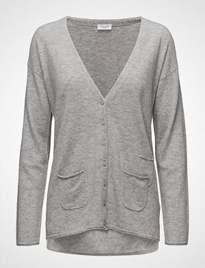 Gerry Weber Edition kardigan, Jacket Knitwear