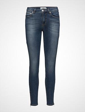 mbyM jeans, Brando Skinny Jeans Blå MBYM
