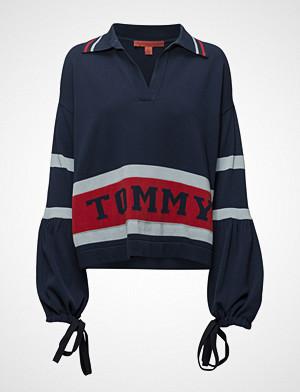 Hilfiger Collection genser, Tommy Stripe Sweater