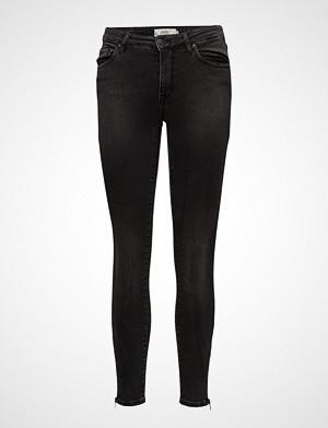 mbyM jeans, Brando Skinny Jeans Svart MBYM