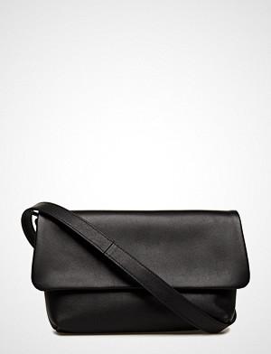 Vagabond Copenhagen Bags Small Shoulder Bags/crossbody Bags Svart VAGABOND