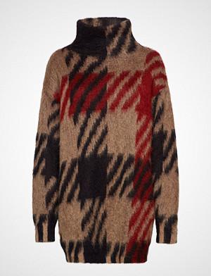 BOSS Business Wear genser, Forina