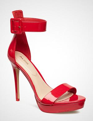 ALDO sandaler, Tiresa Sandaler Rød ALDO