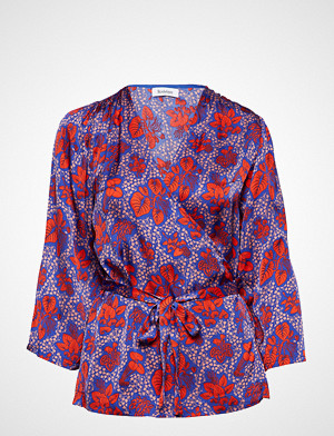 Rodebjer bluse, Benessa