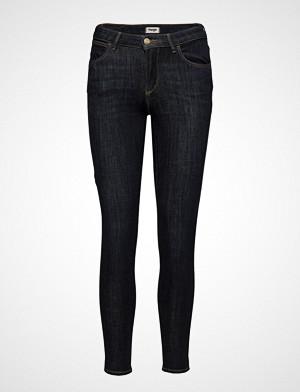 Wrangler jeans, Super Skinny Jeans